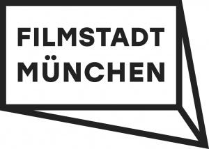 Logo Filmstadt München