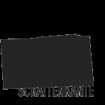 Logo Schattenkante