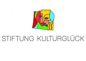 Logo Stiftung Kulturglück