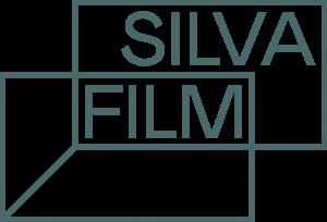 Logo Silva Film