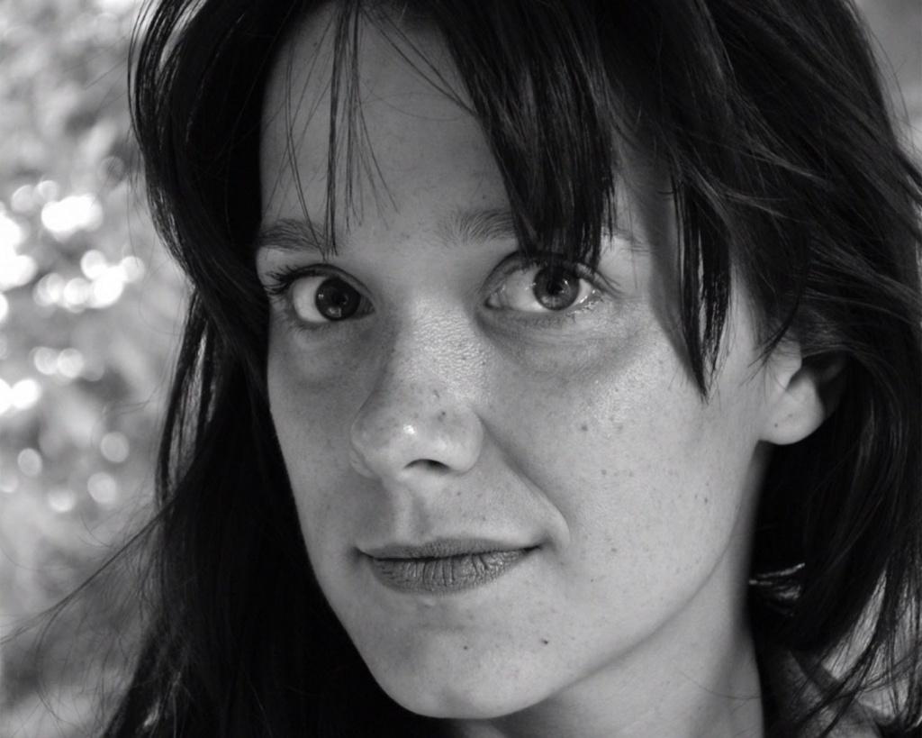 Rosa Hannah Ziegler